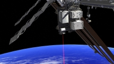 Space station OPALS points to ramped up returns for research