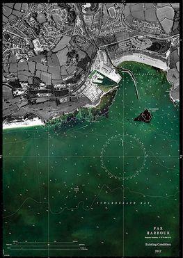 Good tidings for coastal communities