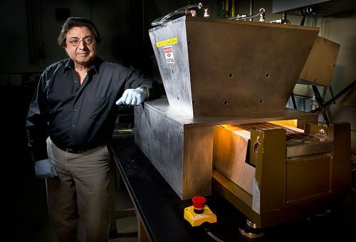 Устройство отбраковки пластин для солнечных батарей