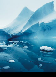 New generation of climate models capable of simulating abrupt climate change