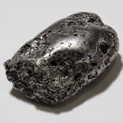 New technique to transform precious metal recovery
