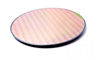 Fully integrated silicon photonics platform in a multi-project wafer service