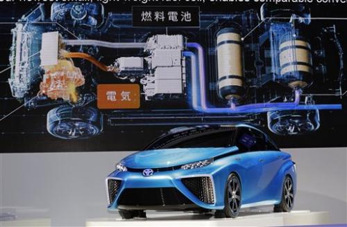 7-hydrogencars.jpg