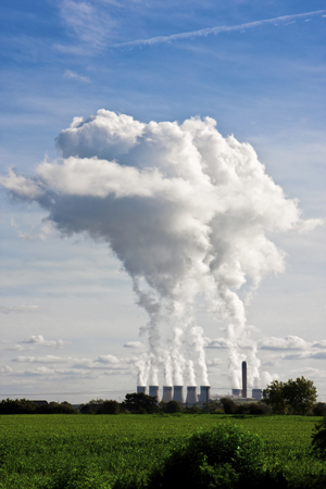 Ammonium salts could provide viable way of removing carbon dioxide from atmosphere via carbon mineralization
