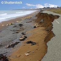 A modern approach to coastal management