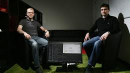 An intelligent robot to exterminate internet bugs