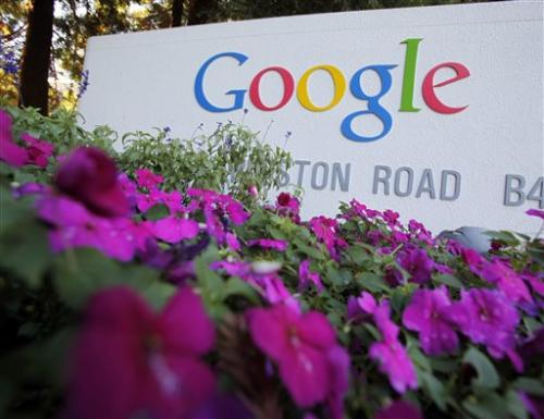 Austin expected to be next stop for Google Fiber