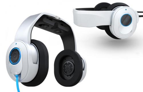 Avegant plans to show headset with virtual retinal display at CES