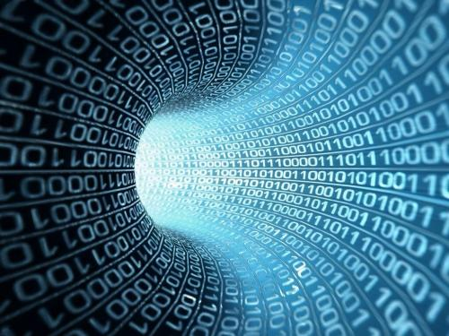 Big Data – for better or worse