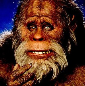 Bigfoot genome sequenced? There are skeptics