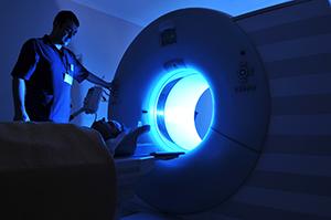Bio-imaging: Probing for deeper diagnostics
