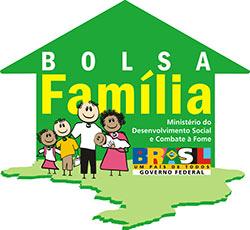 'Bolsa Família' boosts families in Brazil