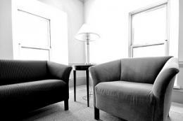 Bright white rooms key to energy savings