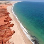 Coastal activities examined in new study