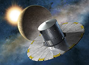 Countdown to the galactic census: Europe's billion-star surveyor is ready for launch