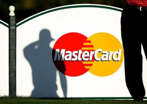Credit card giant MasterCard has announced the launch of a new digital payment system