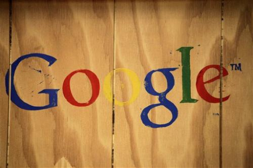 Critics blast Google's European antitrust offer