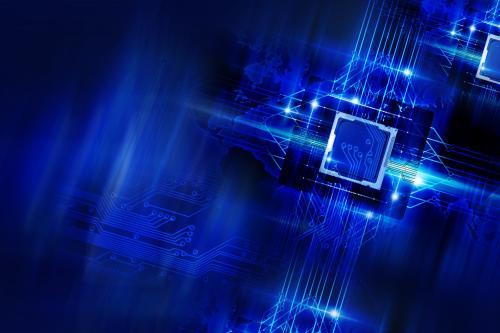 Crystal quantum memories for quantum communication