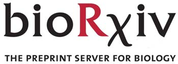 CSHL launches bioRxiv, a freely accessible, citable preprint server for biology