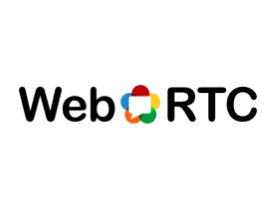Cube Slam: Google's video game plays up WebRTC, WebGL
