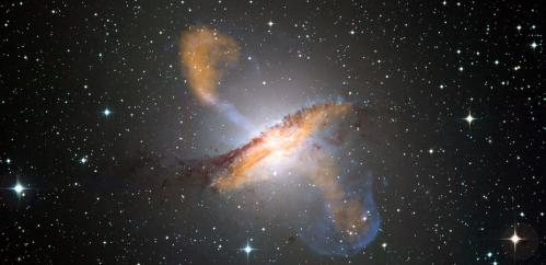 Cutting through the spin on supermassive black holes