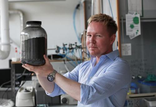 Danish chemists in molecular chip breakthrough