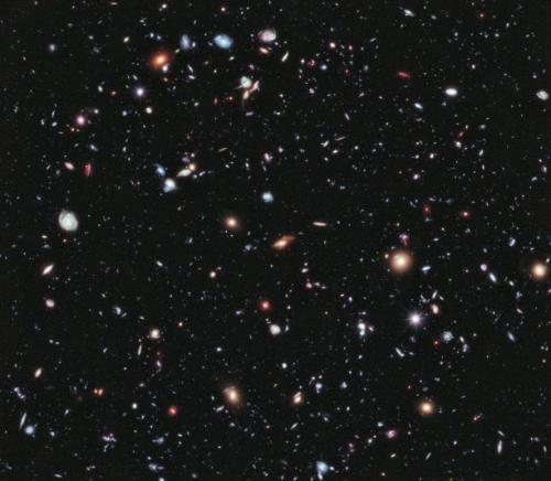Dark energy alternatives to Einstein are running out of room