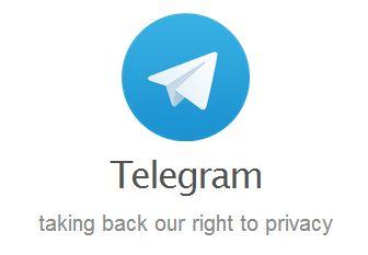 Telegram issues $200,000 in Bitcoins challenge to crack code