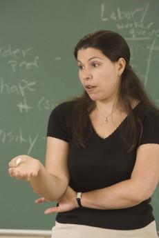 Digital fluency is a key to classroom inequality, new study says