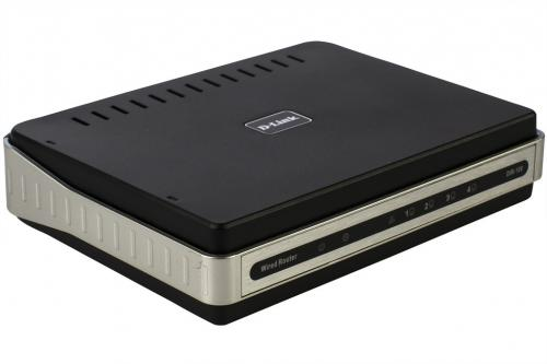 D-Link issues router firmware updates