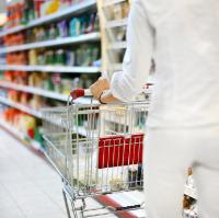 Do supermarkets use loyalty cards to exert power over 'unruly' customers?