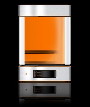 BotObjects announces first full color 3D printer— ProDesk3D