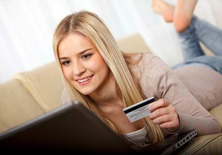 Financial gains: Teens savvy at managing real accounts, not simply studying concepts