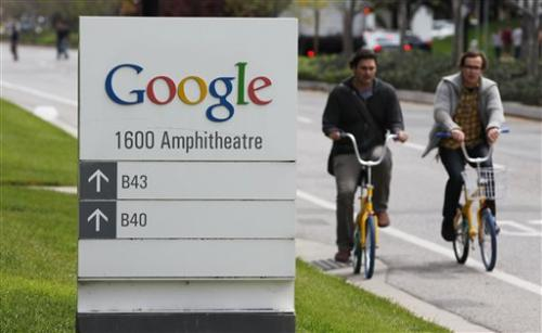 Google asks US secret court to lift gag order