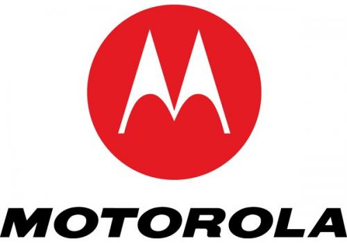 Google-owned Motorola Mobility on job hunt for wearables director