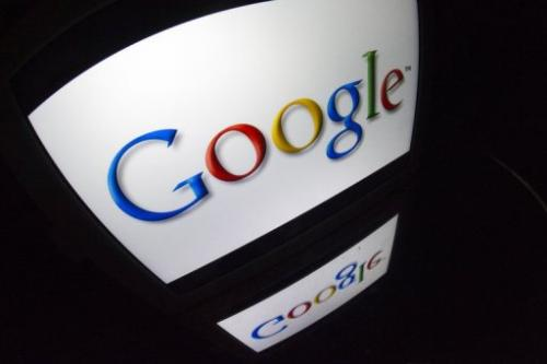 Google paid only £3.4 million ($5.4 million, 4.2 million euros) in British tax in 2011 on revenues of about £2.5 billion