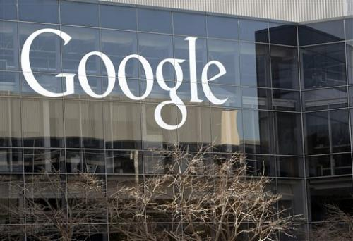 Google settles on patents, other antitrust claims