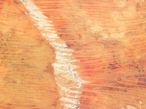 Great Sandy Desert, Australia