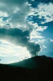 Exploring the roots of volcanic eruptions: Insights from deep magmatic processes