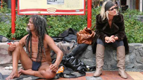 a discussion on sociology and homelessness A few small steps to homelessness on studybaycom  economics- discussion  studybay latest orders essay sociology a few small steps to homelessness.
