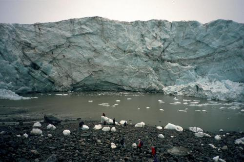 Jet stream changes cause climatically exceptional Greenland Ice Sheet melt