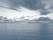 Marine forecasting on the horizon for Indian Ocean Rim