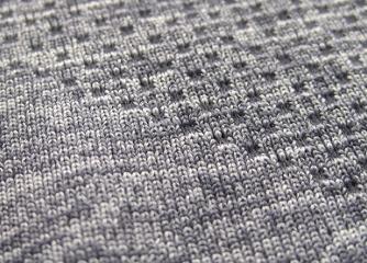 Nanosilver in textiles – friend or foe?