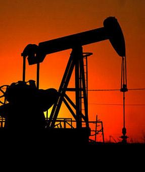 New report: California lags in fracking regs