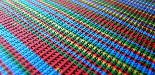 New system to improve DNA sequencing