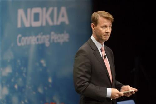 Nokia shareholders set to back Microsoft deal