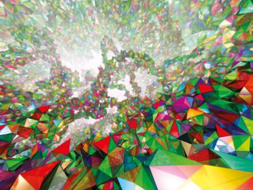 Quantum steps towards the Big Bang