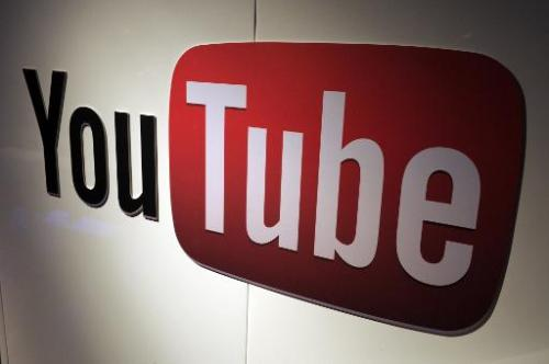 """Music fans have turned YouTube into the world's go-to music destination"""