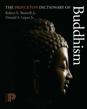 Scholars produce massive new cross-cultural Buddhist dictionary