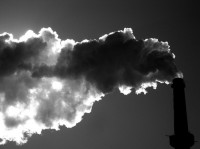 Seeing the positive side of Carbon Dioxide
